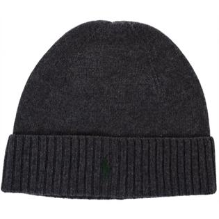 polo-ralph-lauren-folded-merino-wool-windsor-dark-grey-beanie-hat-p1933-8792_zoom.jpg