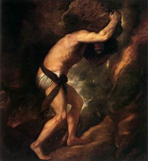 sisyphus-500x544.jpg