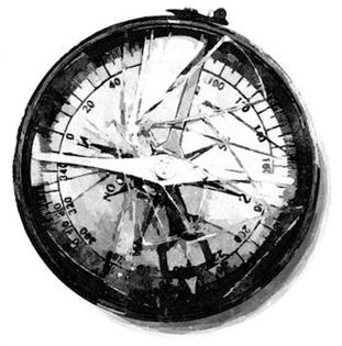 broken-compass.jpg