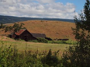 abandoned-barns.jpg