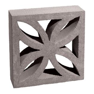 cinder-blocks-100002873-64_1000.jpg