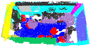 images?q=tbn:and9gcr7yn2ee7_ns8m62bp8cm7yquh9hxrrm0jv0povytc6jpllyydq-s