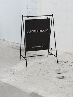 18.11.11_junctionhouse_shot04_102_final_v5.jpg