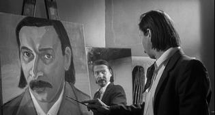 painting-self-portrait.jpg
