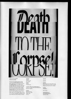 DeathToTheCorpse.jpg