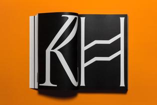 Typeface-Publication_4.jpg.2048x1566_q90.jpg