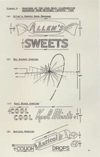 Allen-s-Sweets-sign-diagram.jpg