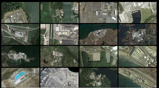 Short term nuclear waste storage in the US