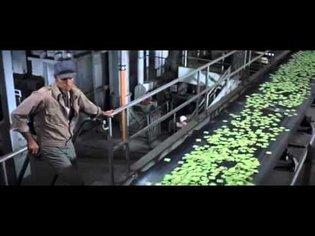 Soylent Green Clip 4