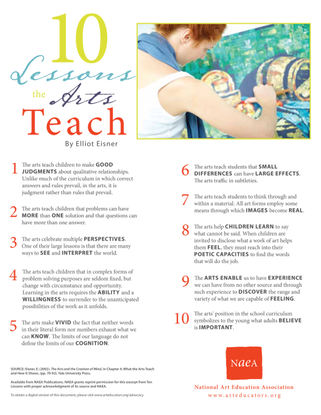 10-Lessons-the-Arts-Teach.pdf