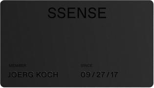 ssense_card.jpg?sha=643f5fe0f1fffdb0