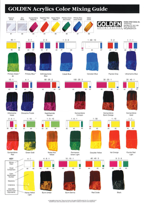 color-mixing-guide.pdf
