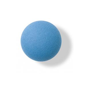 wieszak-scienny-button-up-divina-10-cm-niebieski.jpg