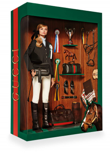 cadeaux-editorial-in-vogue-paris-4-600x835.jpg