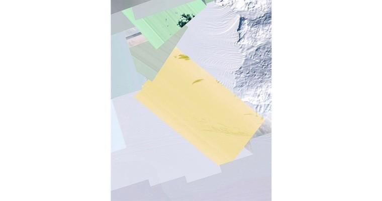 lionel-bayol-themines-data-landscape-nature-44-760x400.jpg
