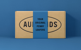 heydays-aurlands-shoebox-straight-2560x1600.jpg
