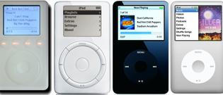 ipod-history-56a535145f9b58b7d0db8109.jpg