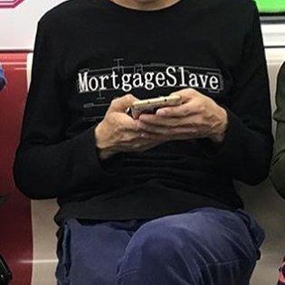 MortgageSlave