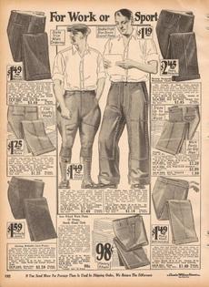 1927-cws-mens-work-sport-pants-jophers-400.jpg