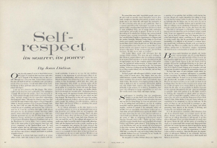 embed-joan-didion-self-respect-vogue-text.jpg