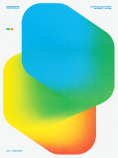 brockhampton-gradient-poster.jpg