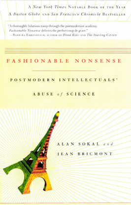 fashionable-nonsense-postmodern-intellectuals-abuse-of-science-alan-sokal-jean-bricmont.pdf