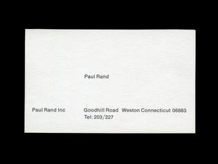 Paul_Rand2.png