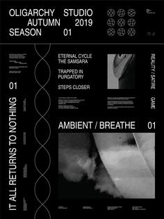 web-image-black-season01-poster-18x24.jpg