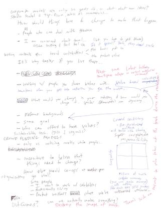 fol_notes110219.pdf