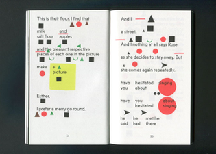 a-play_page_08.jpg