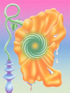 jo-minor-new-flowers-illustration-itsnicethat-01.jpg?1553855589