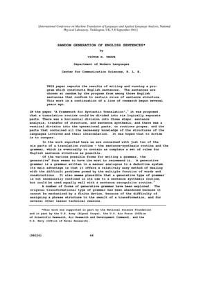 npl-1961-yngve.pdf