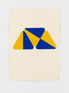 leon-polk-smith-untitled-1968.jpg