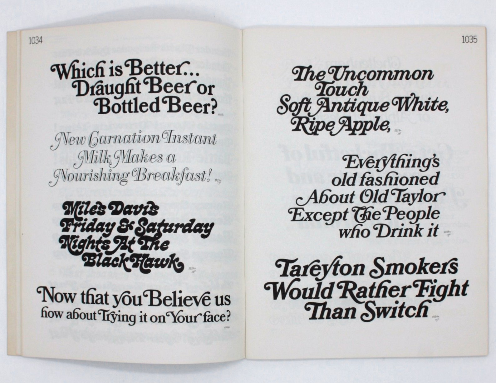 1967-alphabet-yearbook-p1034-1035.jpeg