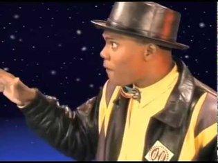 The Stupidest Rap - Don't Copy That Floppy