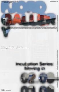 incubator-series-2.jpg