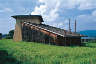 fujimori-terunobu-jinchokan-moriya-historical-museum-exterior.jpg