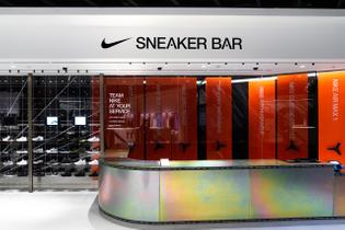 https_-2f-2fhypebeast.com-2fimage-2f2019-2f11-2fnike-handsfree-labs-accessible-sneaker-technlogy-hands-free-1.jpg
