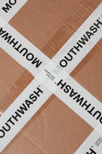 MOUTHWASH-Tape-3.jpg