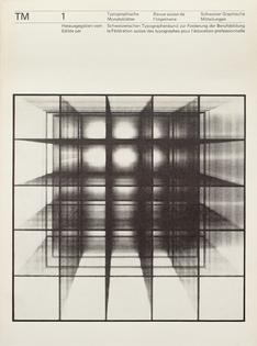 1964_01.jpg