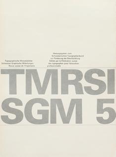 1963_05.jpg