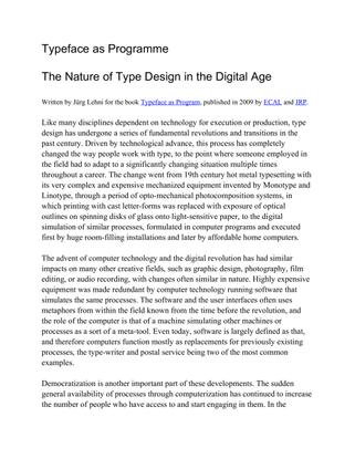 lehni-typefaceasprogamme.pdf