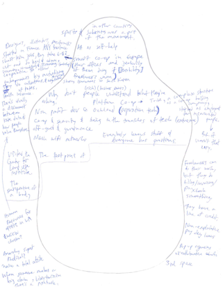 messy-notes-to-a-quick-history-of-labor-starting-with-slavery-.pdf