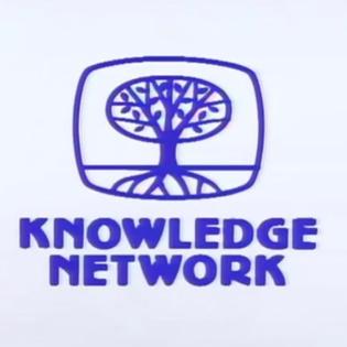 knowledge-network.jpg
