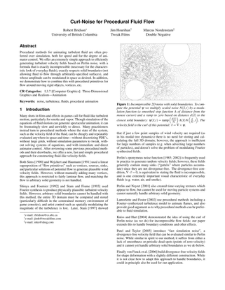 bridson-siggraph2007-curlnoise.pdf
