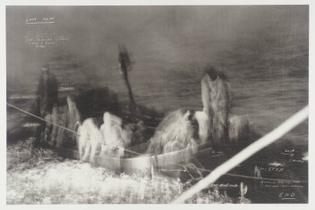 dean-tacita-the-russian-ending-ship-of-death-2001-photo-etching-tate.jpg