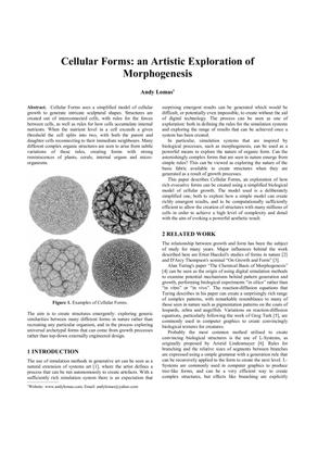 andylomas_paper_cellular_forms_aisb50.pdf