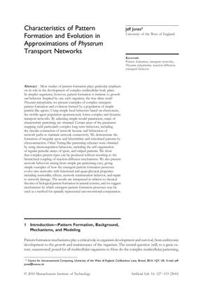 artl.2010.16.2.pdf