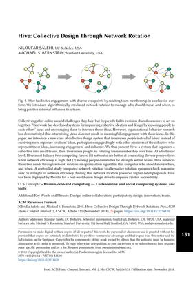 hive_cscw2018.pdf