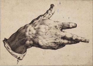 hendrick_goltzius_the_artists_right_hand_d5812676g.jpg
